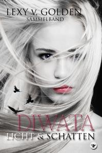 DIWATA