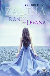 Tränen der Levana