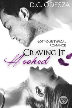 Craving It - Hocked