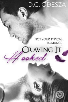 Craving It - Hocked