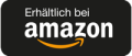 amazon_button_gross