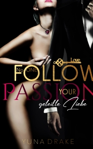 Follow your Passion