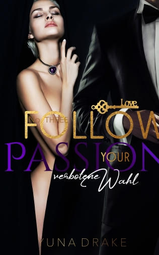 Follow your Passion 3