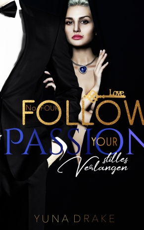 Follow your Passion 4