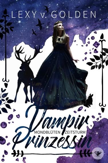 Vampirprinzessin