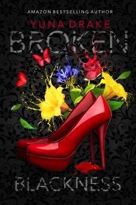 Broken No.3