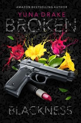 Broken 4